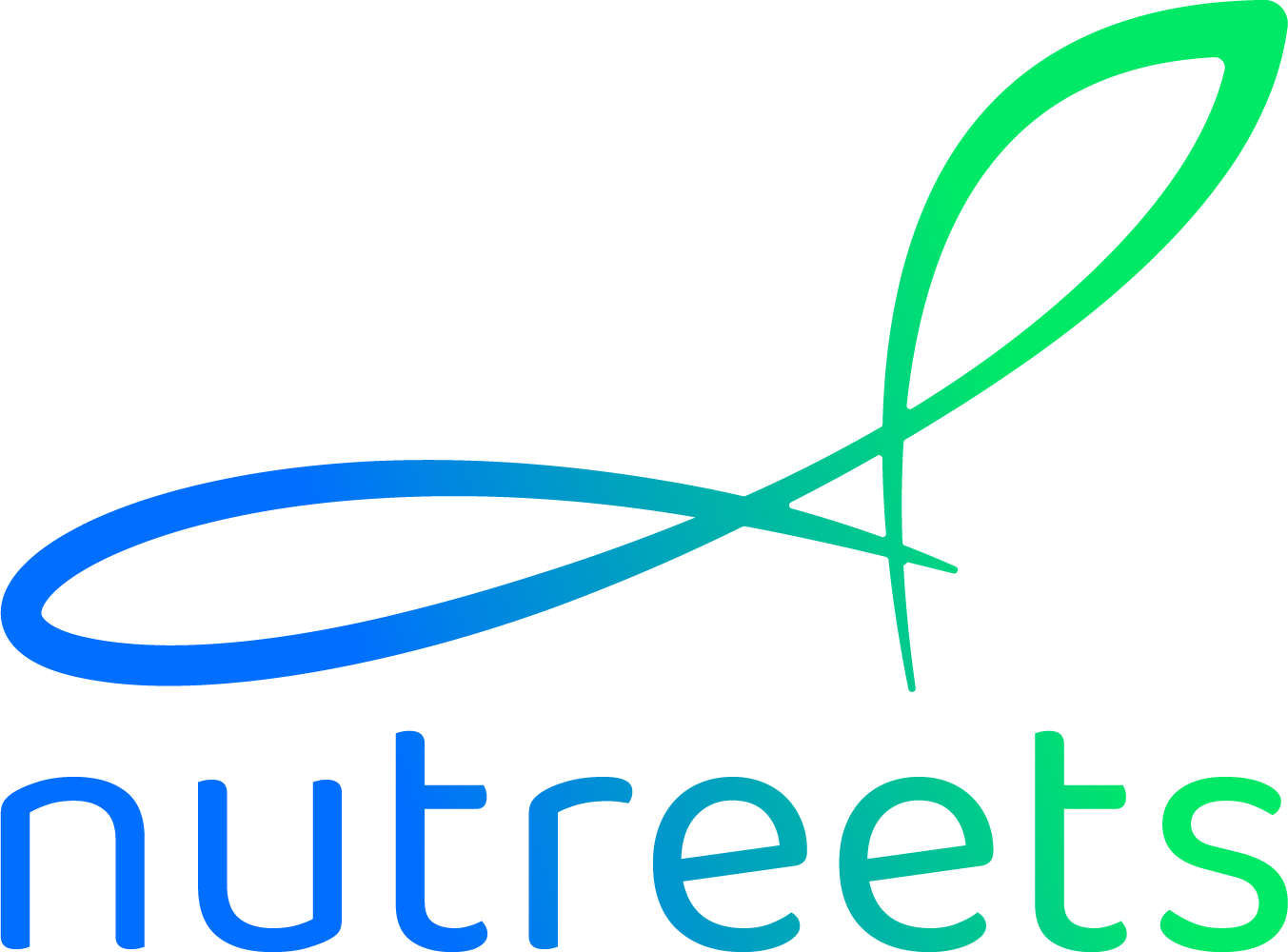 Nutreets